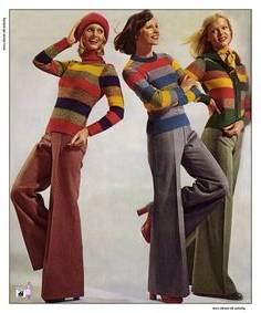 Les années 60 marquent pour les créateurs de haute couture le début de leurs collaboration avec les vedettes telles que Jacqueline Kennedy