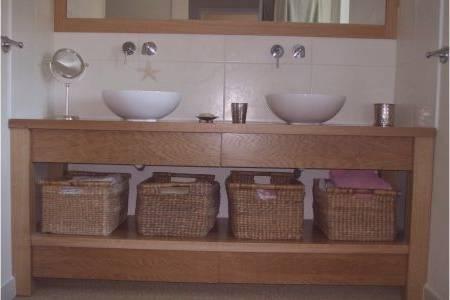 Salle De Bain Best Of Cuisine Decoration Modele Douche Italienne Avec Agr Able Deco Moderne Dans Maison Ancienne Decoration Salle Bain Avec Douche Italienne