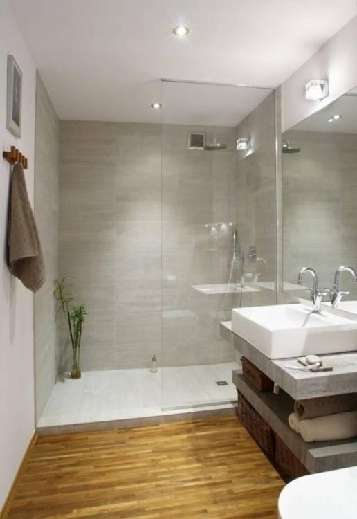 exemple de petite salle bain avec douche et baignoire lovely stylish exemple de petite salle bain