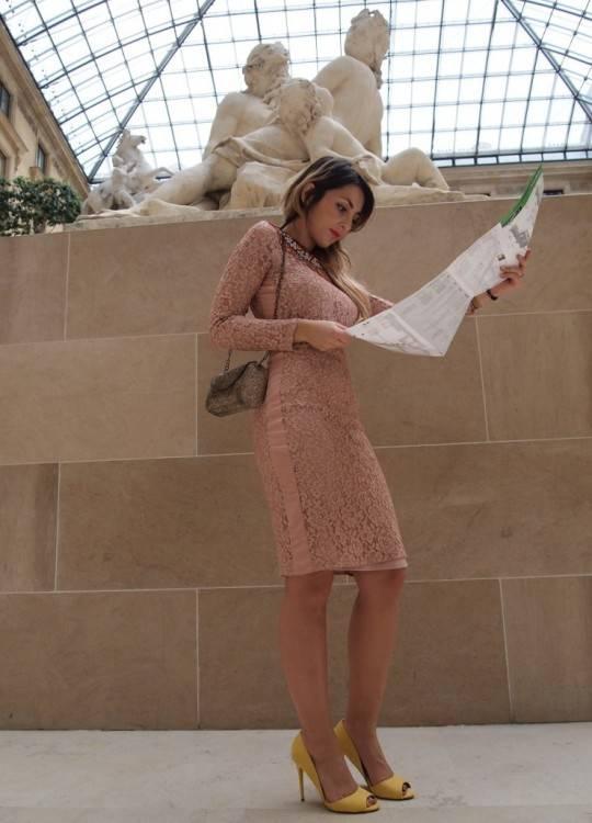 Haute Qualité 2018 Hiver Italie Mode Femmes Imprimé Asymétrique Longueur  Long Manteau Femme Irrégulière Blanc Duvet