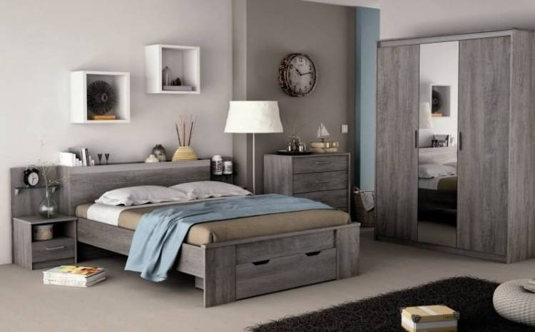 Chambre A Coucher Moderne Italienne Beau Stock Chambre Italienne Génial Ikea Chambre A Coucher Luxe Chambre