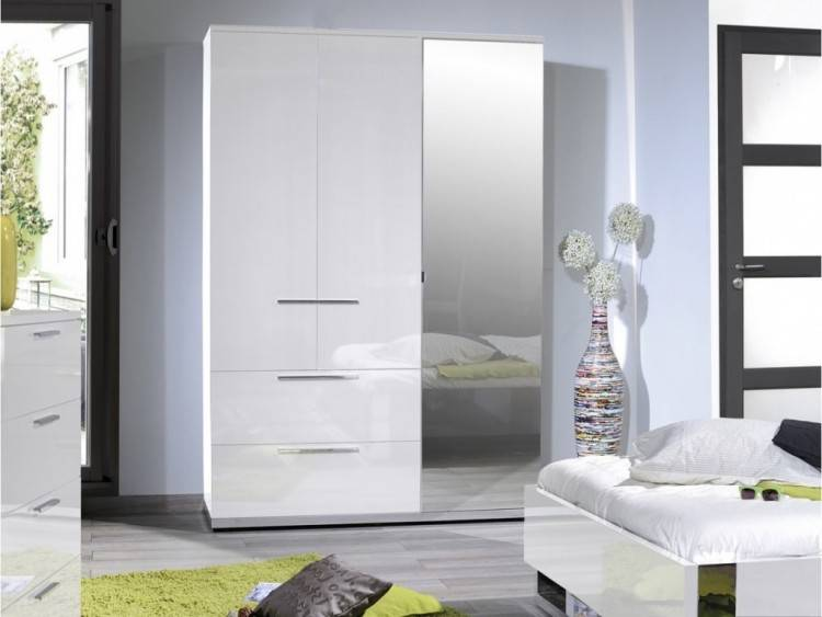 Chambre A Coucher Moderne Noir Et Blanc Beau Best Chambre A Coucher Moderne En Mdf Turque