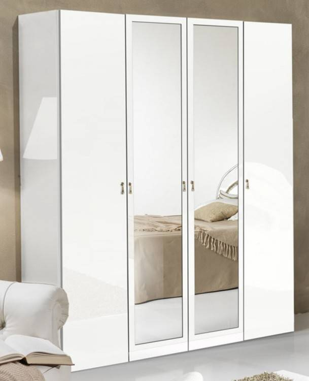 Full Size of Idee Meuble Chambre Design Lit Blanc Rouge Decoration Collection Blanche Contemporaine Coucher Complete