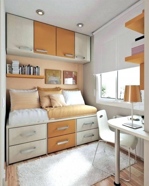 101 idées pour la chambre d'ado – déco et aménagement