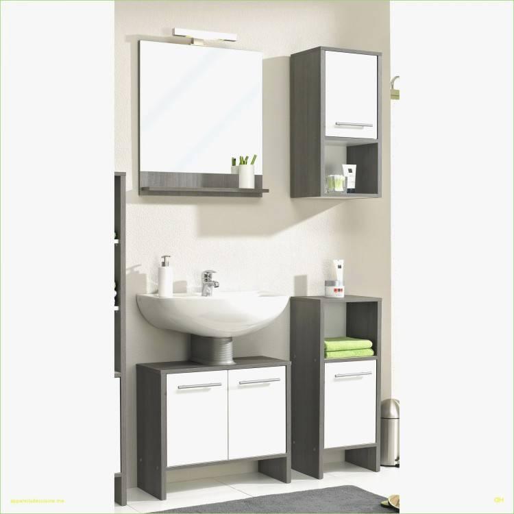 Salle De Bain Contemporaine: Gracieux salle de bain contemporaine à cuisine et bain meilleur de