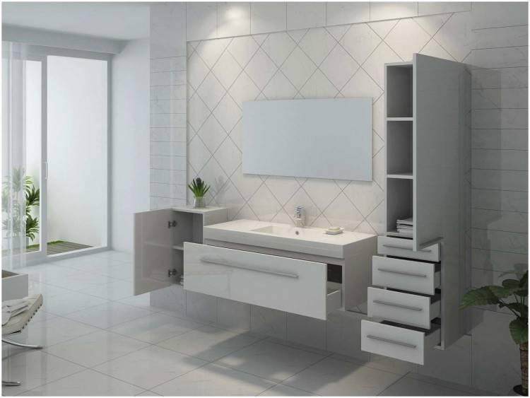 Rénovation et aménagement complète d'une salle de bain au meilleur rapport qualité/prix