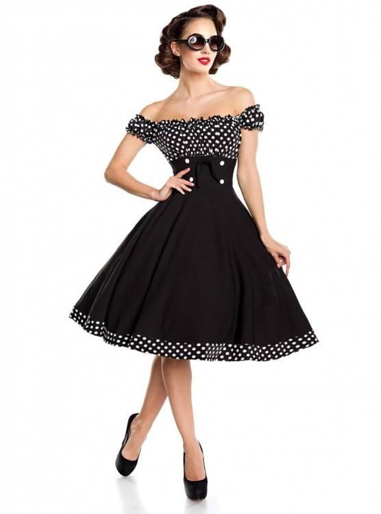 Mode année 50, tenue année 50 femme, tenue des années 50