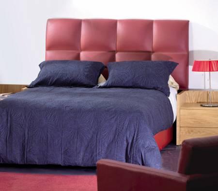 Poubelle LCSHAN Hôtel pédales Salon Chambre à Coucher Maison créative Beige Rabat
