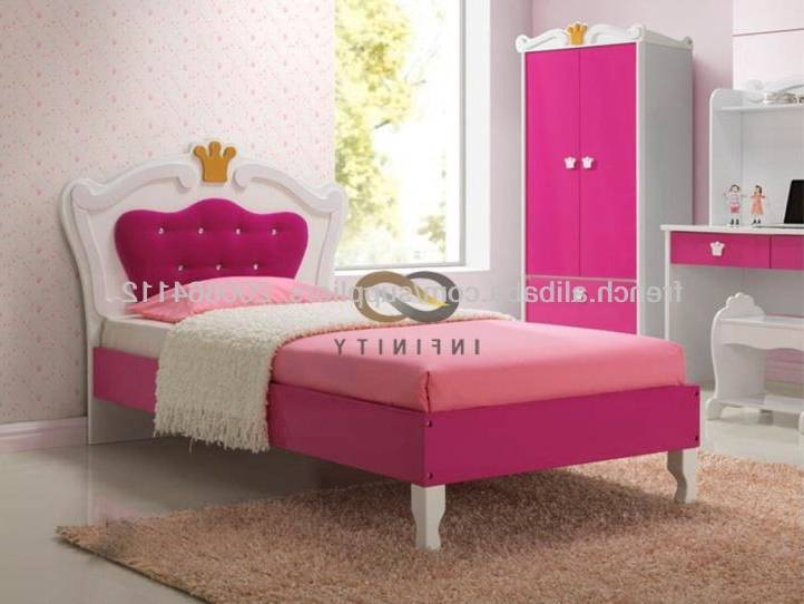 Full Size of Couleur Chambre Fillette Coucher Fille Mixte Couleurs Tendance Vert Deau Montessori Une Rose