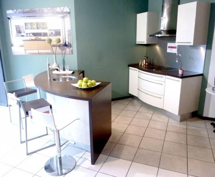 Tabouret De Cuisine Design 11 Ahurissant Chaises Bar Fly Suisse 6 Avec Tabouret De Cuisine Design
