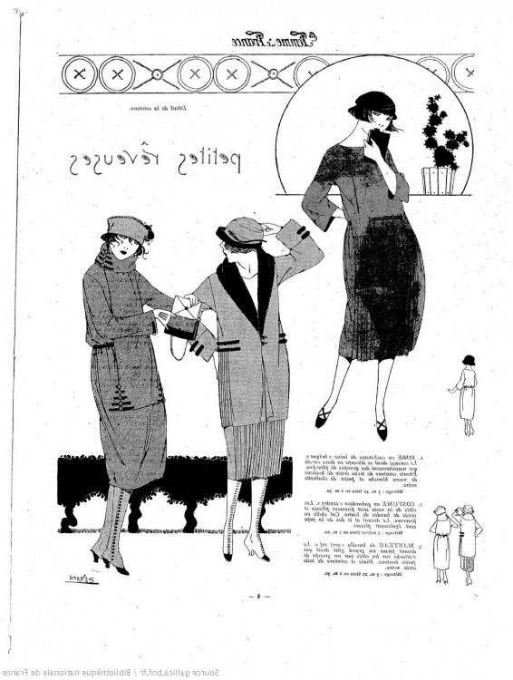 Acheter Mode Femmes Fringe Party Robe À Sequins Des Années 1920 Gatsby  Flapper Robe Sans Manches Gland Hem Retro Dress Gold / Black Robe D'été De  $44