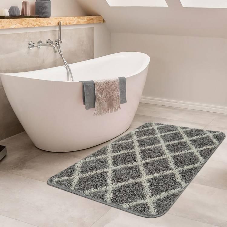 Full size of decoalle bain grise et blanche luminaire pour blanc rouge gris noire carrelage salle