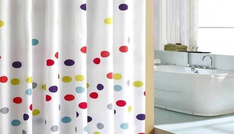 petit rideau pour fenetre salle bain ikea amazon leroy merlin rideaux photos de moderne gris 1600