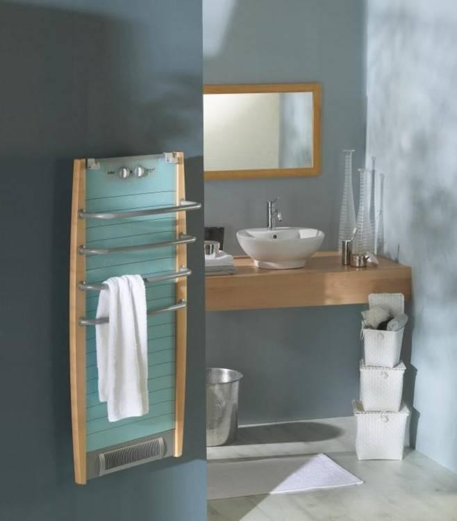 Chambre Enfant Inspiration Salle De Bain Meuble Salle De Bain Bleu Avec Meuble Salle Bain Bleu