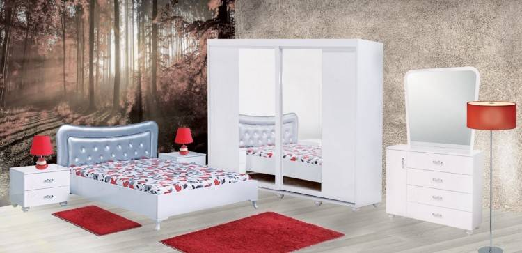 chambre a coucher tunisie intermeuble meublatex prix bureau chambre coucher  et salon