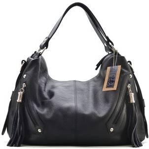 durable sac à main femme sac à main femme sac de luxe Sac Femme De Marque De Luxe En Cuir agréable sac femme de marquesac à main cuir noir / Vente sac