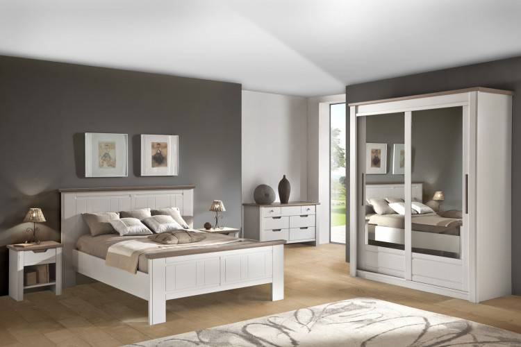 Grand Modele De Chambre A Coucher Simple Bain Blanc Lit Dressing Exemple Model Bois Pictures Decoration En Awesome Adolescent Murale Enfant Mobilier Deco