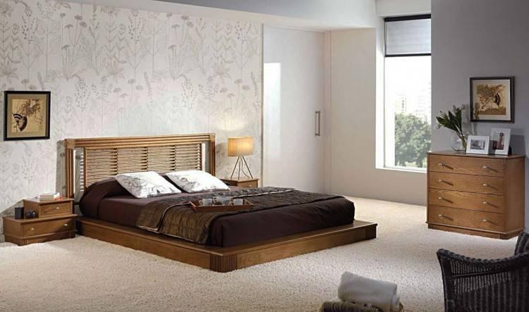Ensembles de chambre à coucher en bois massif antique (HTB009) –Ensembles de chambre à coucher en bois massif antique (HTB009) fournis par Dongguan Huadong