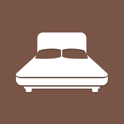 Un panneau solaire sur le toit,  les pouvoirs de ce ventilateur, apportant réconfort à la chambre à coucher
