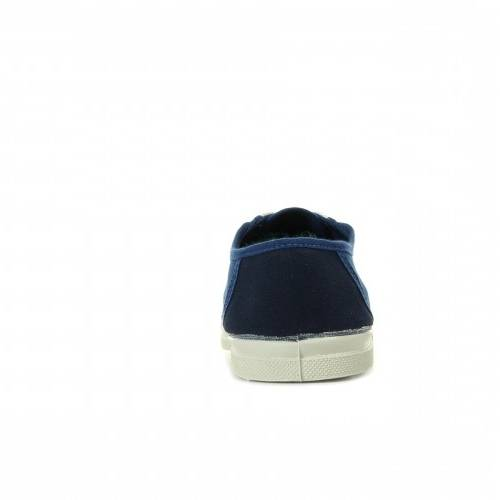 Bensimon Tennis OldSchool Kaki