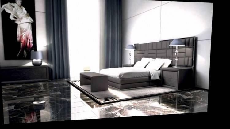 Full Size of Nuit Complete Et Deco Une Lit Noir Tendance Mobilier Design  Chambre Vasque Destockage