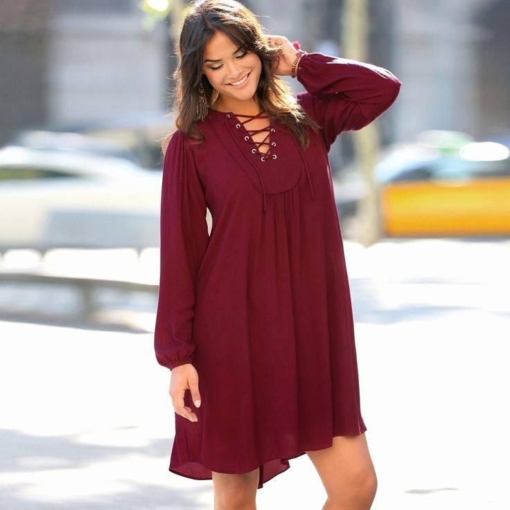 Méga déstockage Longue robe chemise noir rayé avec poche, Mode femme grande  et petite taille