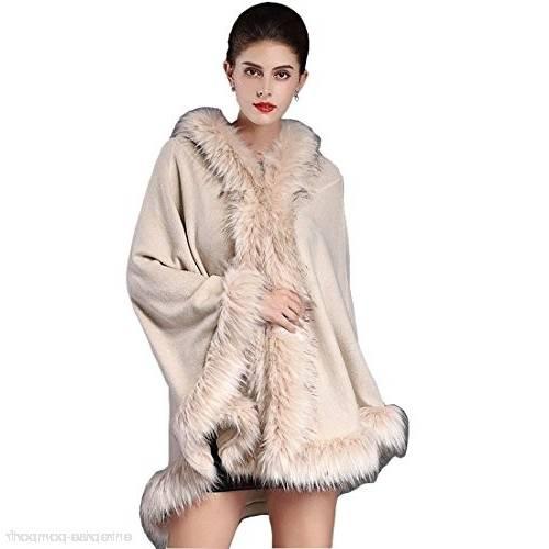 Mode Femmes Manches Longues Lâche Blazers Casual Chemise de Mousseline de Soie D'été Tops Dames