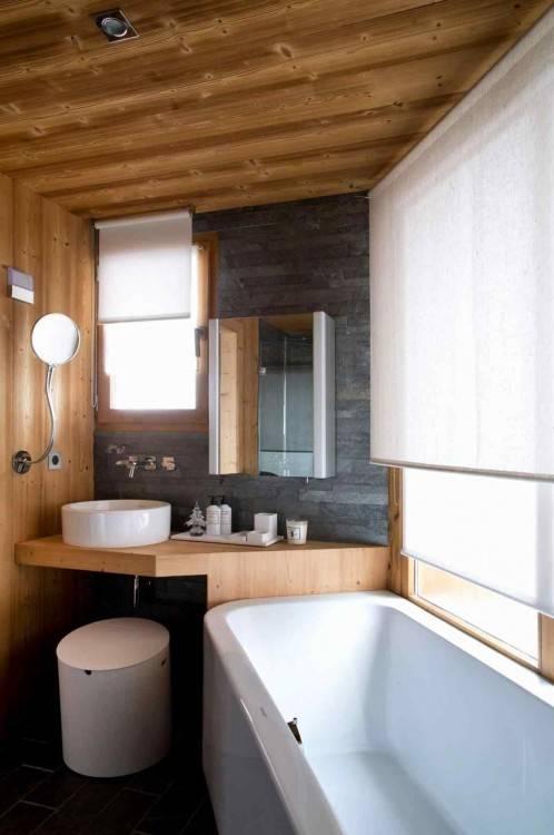 Chambre Salle De Bain Moderne Avec Baignoire Design Salle De Bains Avec Design Salle Bains Moderne Super Insp Tes Bain Avec Douche Italienne Baignoire De Et