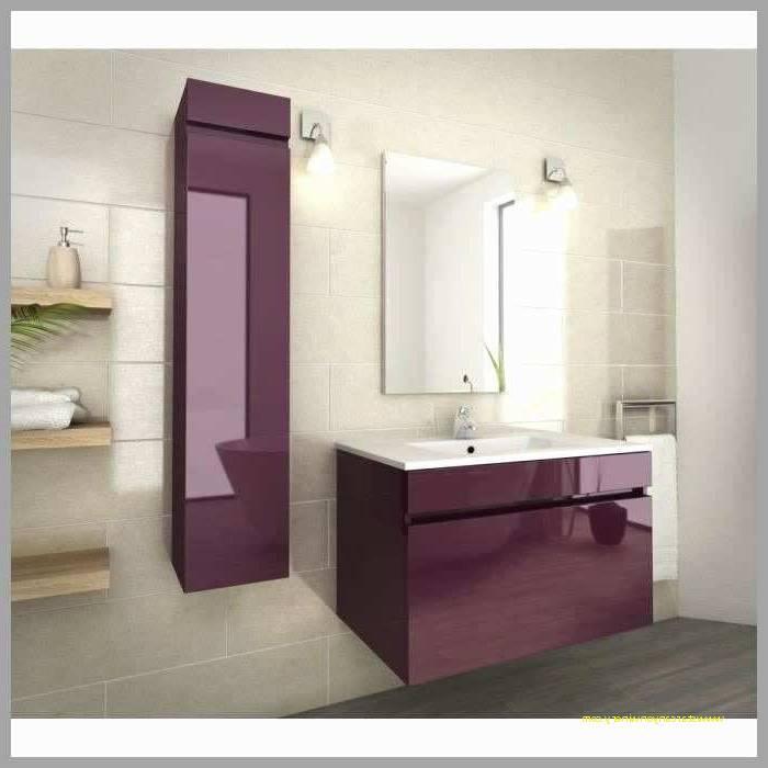Carreaux Salle De Bain: Joli carreaux salle de bain à petit carreaux salle  de bain