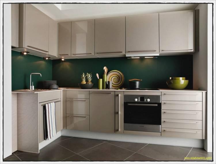a modele implantation cuisine awesome de cuisine design decoration cuisine  avec bar creative modele cuisine ilot