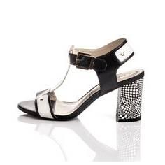Chaussures à talons soirée Besson
