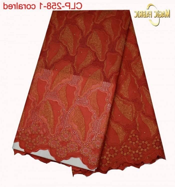 Iro et Buba est un style vestimentaire traditionnel porté par les femmes Yoruba dans