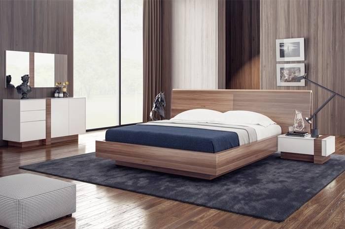 voici une liste de nos meilleurs creations de chambres à couché pour nos fidèles client à Marrakech et dans tout le Maroc