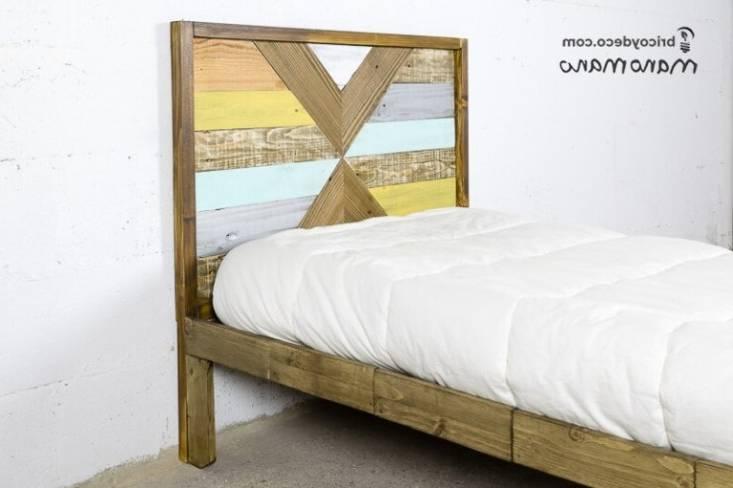 Medium Size of Enfant Modele Lumiere Aymeric Palette Plan Theme Chambre  Un Lit Place Tutoriel Bois