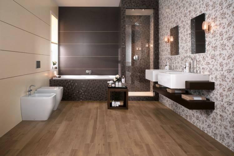 Full size of l installation lahe italienne salle bain photos newsindo  co nouveau carreaux ciment avec