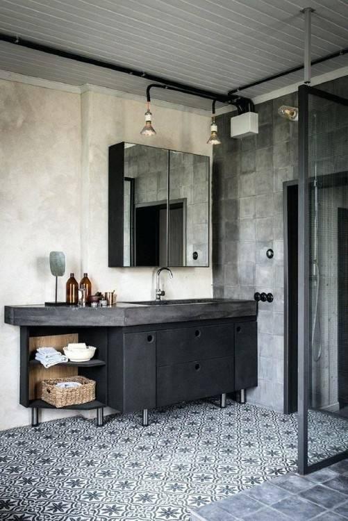 idee faience salle de bain fabulous stickers carrelage salle bain leroy merlin pour idee de salle
