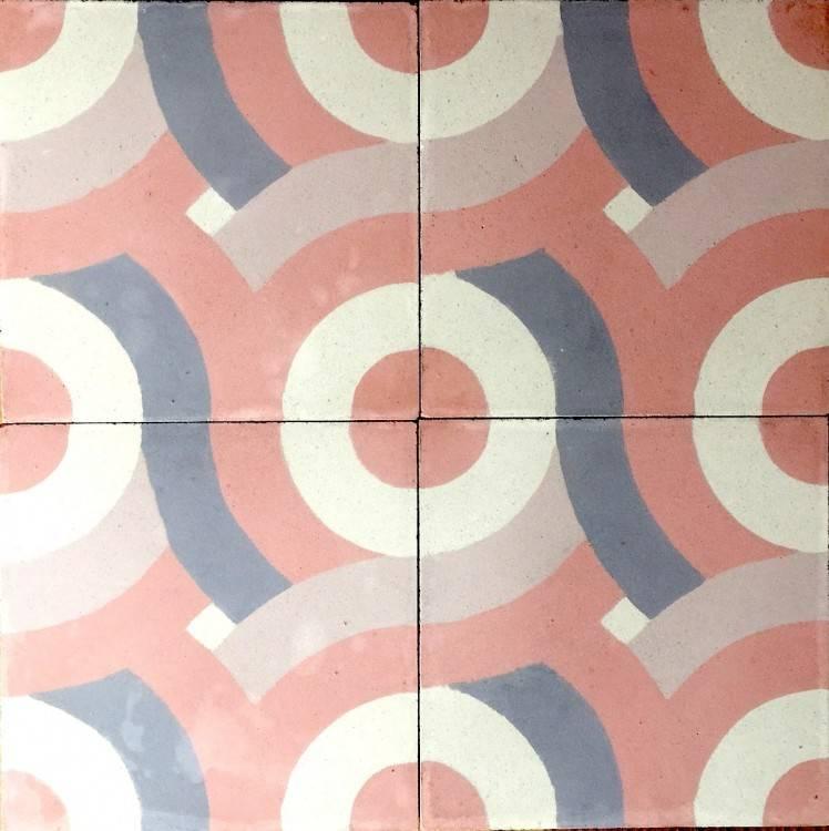 Argent verre mosaïque carrelage mur murales dosseret plaqué crystal patrons pour les conceptions de douches TMF058