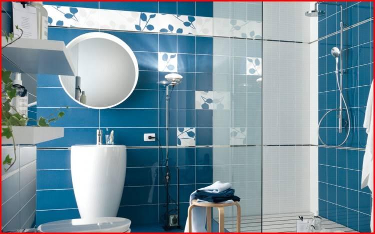 Meuble Salle De Bain Bleu Meubles De Salles De Bain Agréable Meuble Salle  Bain élégant Vitrine