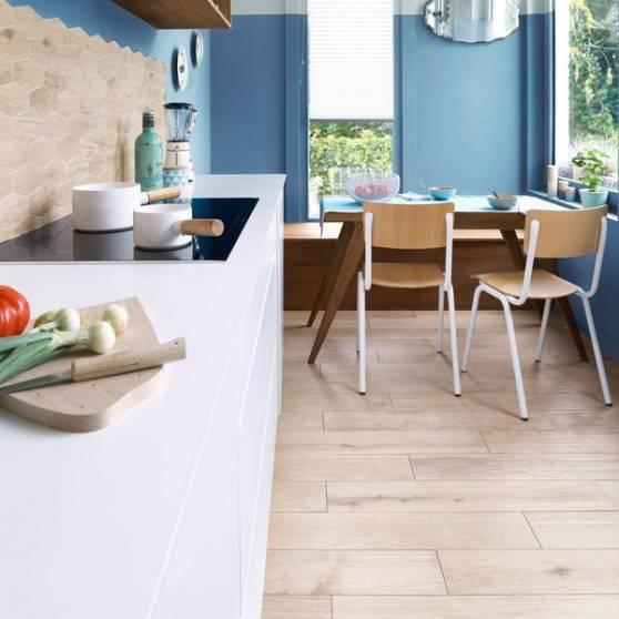 Carrelage Mural Cuisine Lapeyre Maison Design Nazpo Com Avec 10293703 La Cuisine Lapeyre En 10 Modeles