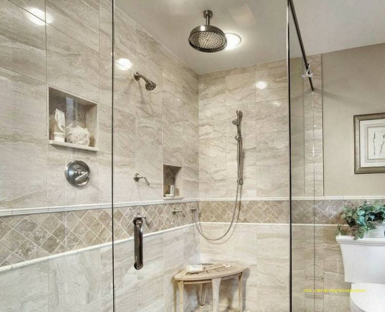 Gallery of Awesome Style De Salle De Bain Algerie Gallery Awesome Interior Avec Indogate Salle De Bain Moderne Algerie In Meuble Salle De Bain Kitea Et