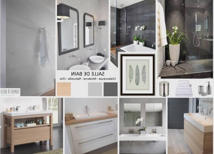 Full size of tendances57c9910819360 faience salle bain moderne photos les tendances porto venere de rouge noir tendances57c9910819360