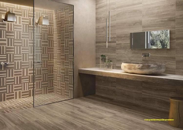 Salle De Bain Moderne Bois: Engageant salle de bain moderne bois dans  salle de bain
