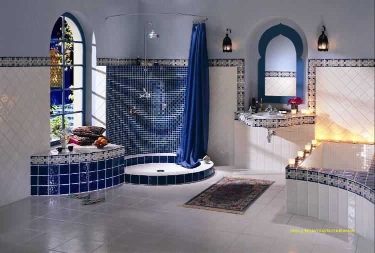 Petite Salle De Bain Marocaine A Vous De Trouver La Petite Salle De Bain Moderne De Vos R Ves Petite Salle De Bain Marocaine 0 Petite Salle De Bain Moderne