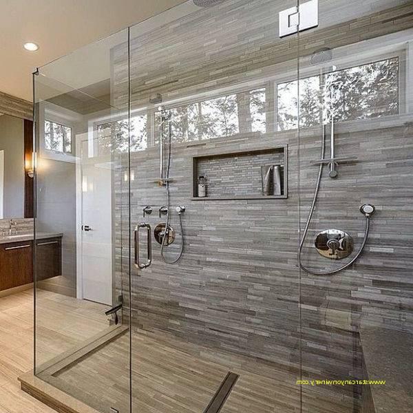 Des baignoires modernes