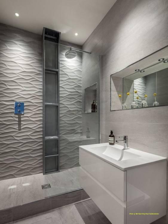 salle bain decorationure photosur ancienne maison relooking  dintc3a9rieur intc3a9rieur de decoration interieure deco carrelage moderne  petite