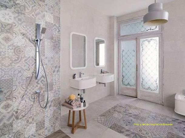 Vous aimez vous relaxer dans votre salle de bain ? Vous voulez une ambiance zen et reposante ? Objets, couleurs, aménagement, ne laissez rien au hasard