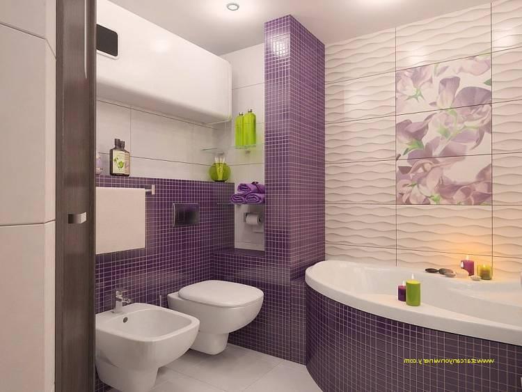 idee faience salle de bains s pour is 0 ie zen nature on coration d morne