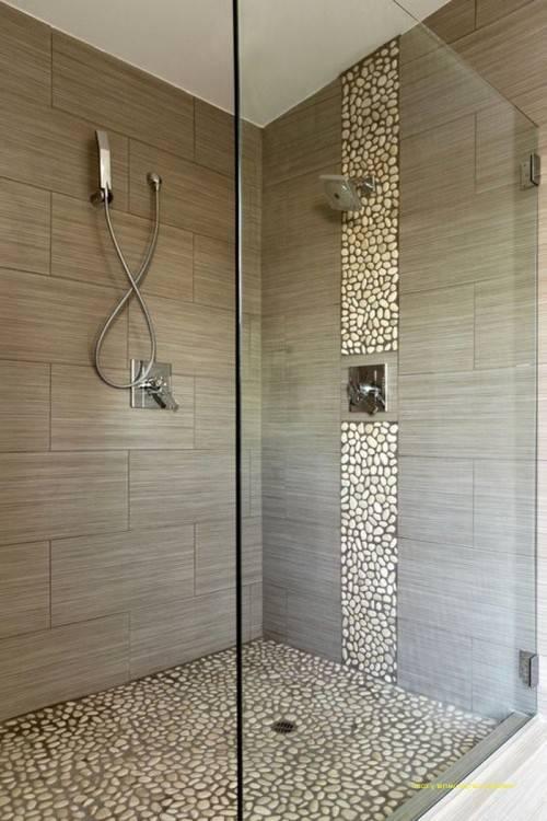 Accueil · Carrelage · Salle de bain