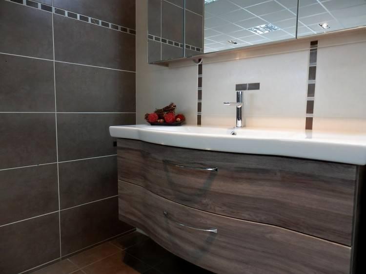 carrelage mural verre cuisine pour carrelage salle de bain nouveau  carrelage mural verre cuisine pour carrelage