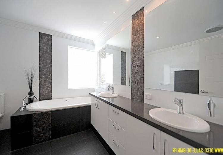carrelage salle de bain point p luxe faience de salle bain moderne 6 carrelage salle de